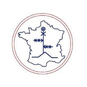 france-antennes